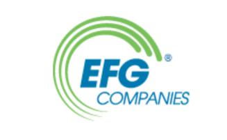 EFG Companies